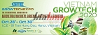 VIETNAM GROWTECH EXPO 2020